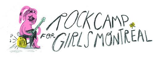 girlrockcamp