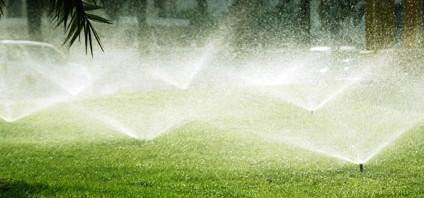 lawn-sprinklers-424