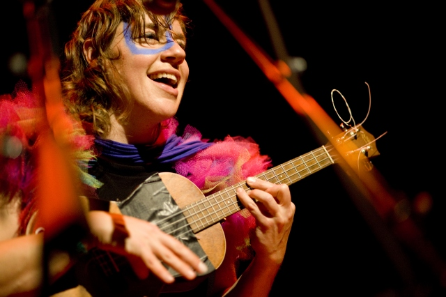 tune-yards3