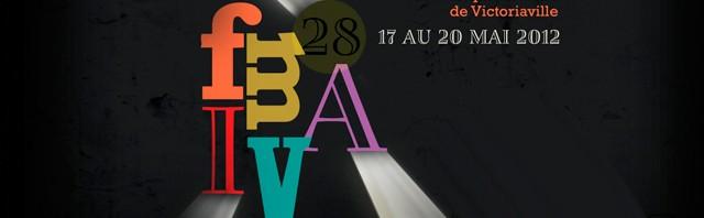 FIMAV2012large