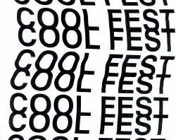 coolfest-250x300