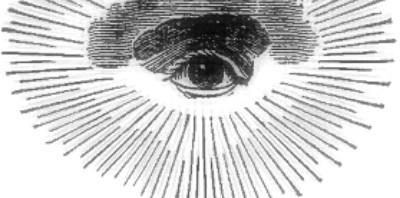 eye2_zpsb9c68512