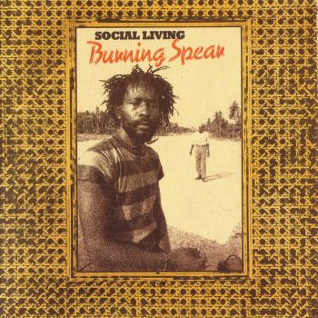 BurningSpear_Marcus'Children_SocialLivingIsland