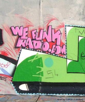 wefunk