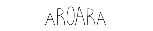 AroarA