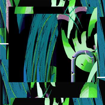 Ramzi Album Cover