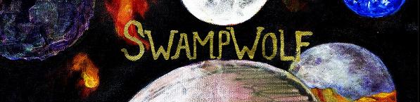 swampwolf