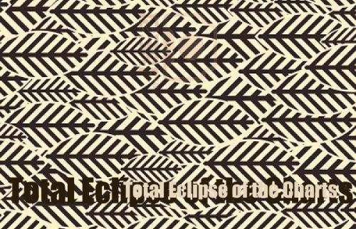 15583072-seamless-bw-leaf-pattern_zpsc5a98ffe