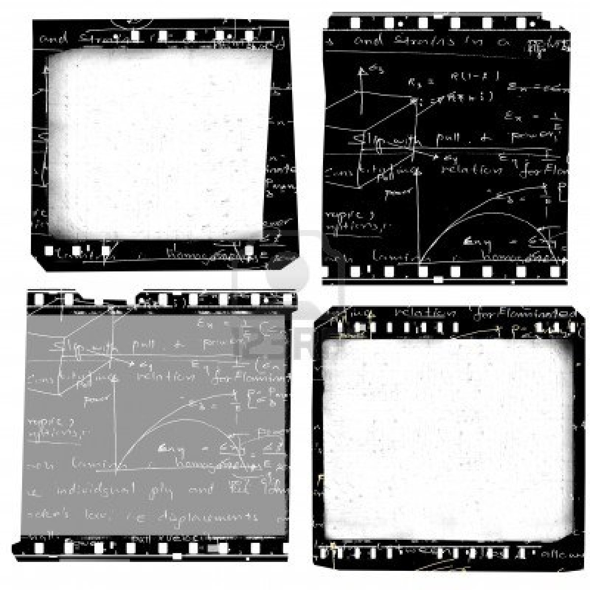 8401598-close-up-of-vintage-movie-film-strips