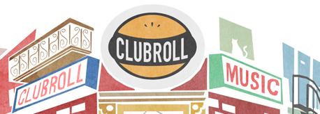club roll