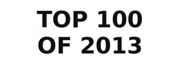 top100plain