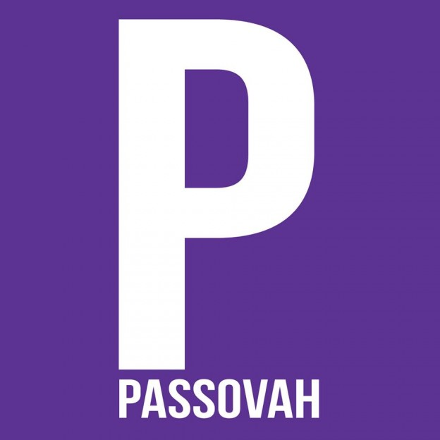 passovah