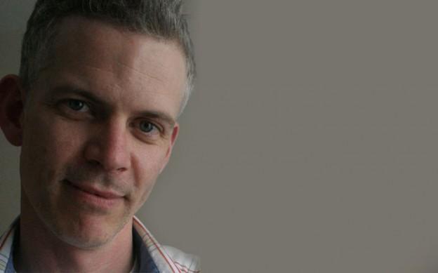 Steve Guimond