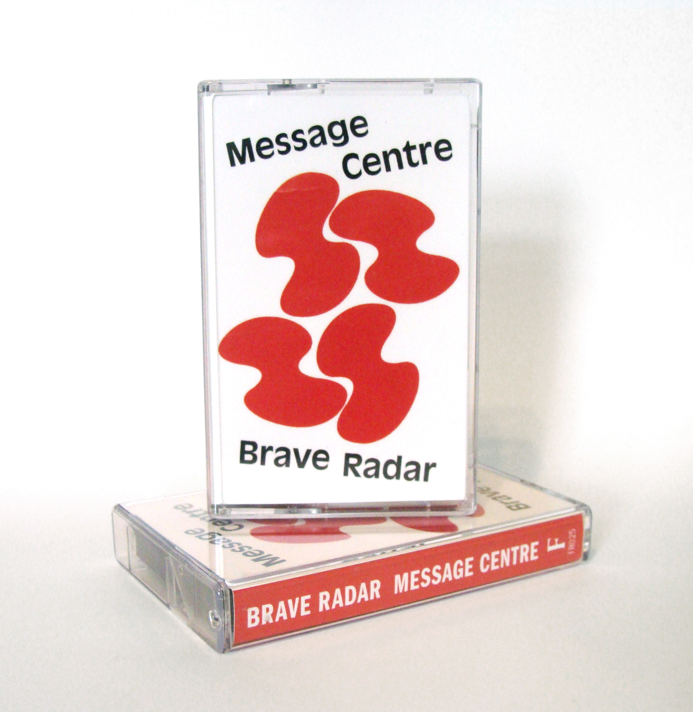 message-centre-tapes