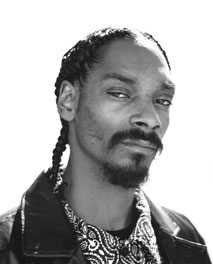 snoopdogg48-sized