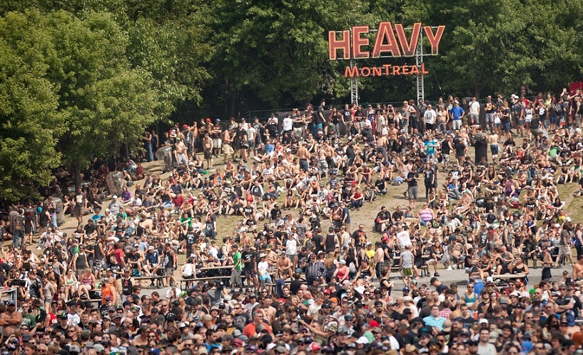 014-Heavy MTL 2014-photo Susan Moss