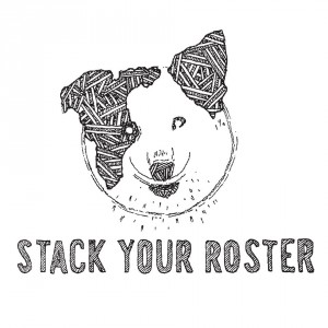 stack your roster
