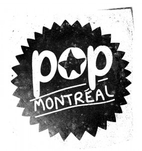 pop-montreal1