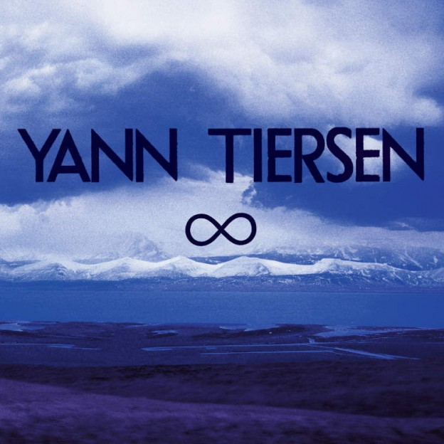 yann_tiersen_infinity