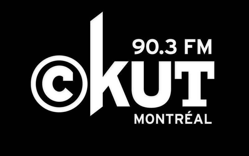 ckut_logo_big
