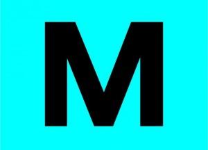 m4mtl