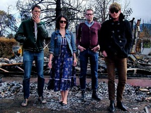 thee oh sees2