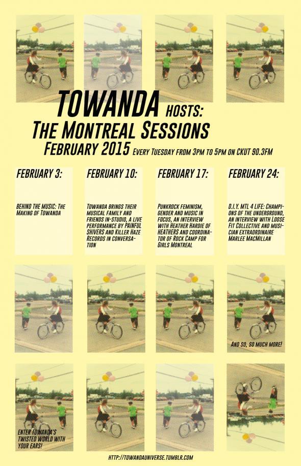 towanda_residency