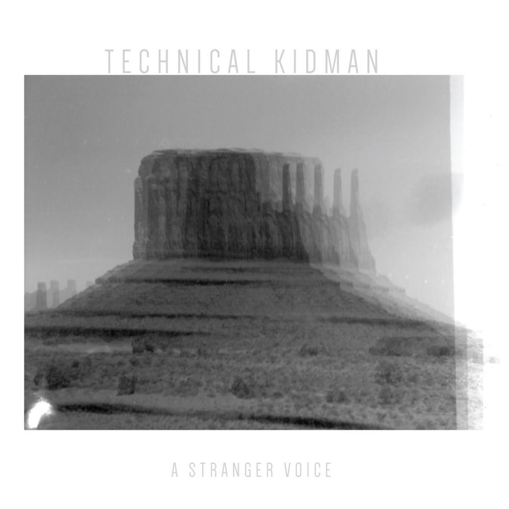 technical_kidman