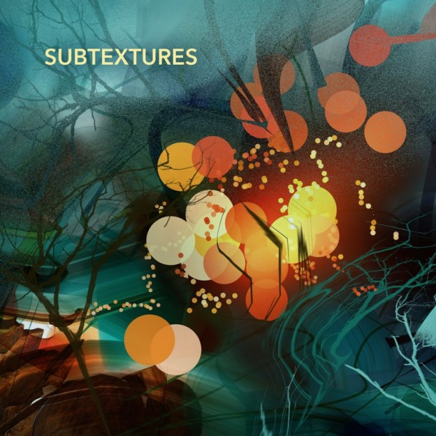 subtextures_1500__large