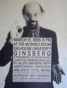 ginsberg mcinnes 1986