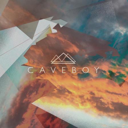 caveboy-ep-art