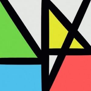 new-order-musiccomplete