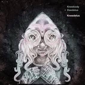 kneedulus