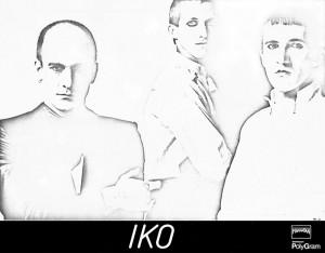 IKO 83