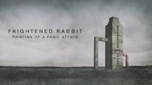 frightened_rabbit_painting_trailer_1024_576