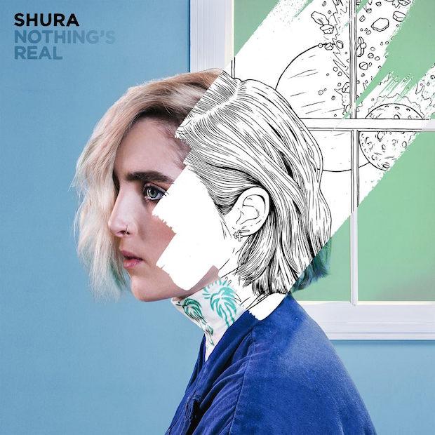 ShuraNothing