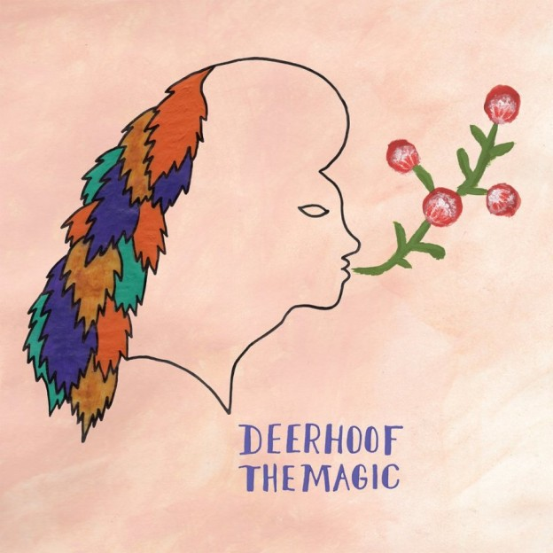 deerhoof-magic_0