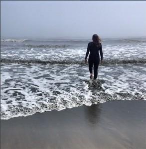 estraven ocean