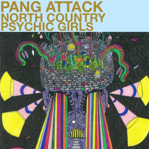 pang attack