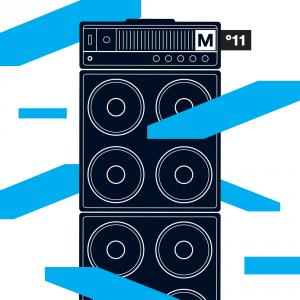 M4MTL_Mixtape_promo