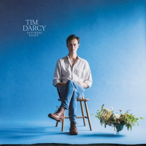 tim-darcy-saturday-night-album