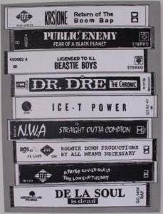 37b886e3abe1c186225c19fd9f012887--hip-hop-art-cassette-tape