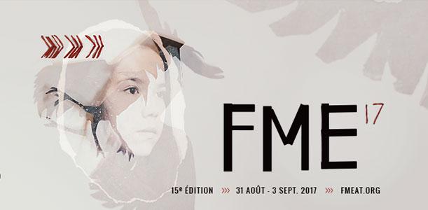 fme-festival-de-musique-emergente-en-abitibi-temiscamingue