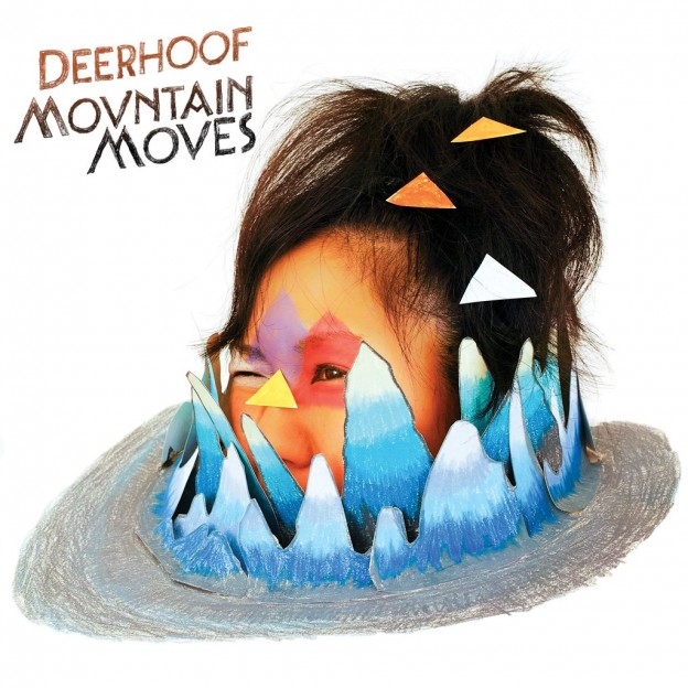 JNR233_Deerhoof_Mountain-Moves_1024x1024